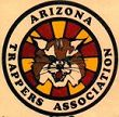 Arizona Trappers Association